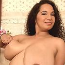 Camelia Davis -