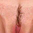 Giant Fat Titties