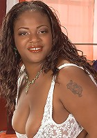 Tawny Titties