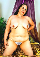 Fat Euro Slut