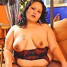 Fuckable Asian Fatty